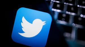 अब करे गए ट्वीट को कर सकेंगे एडिट, ट्विटर पेड सेवाओं में ला रहा है ये बेहतरीन फीचर्स