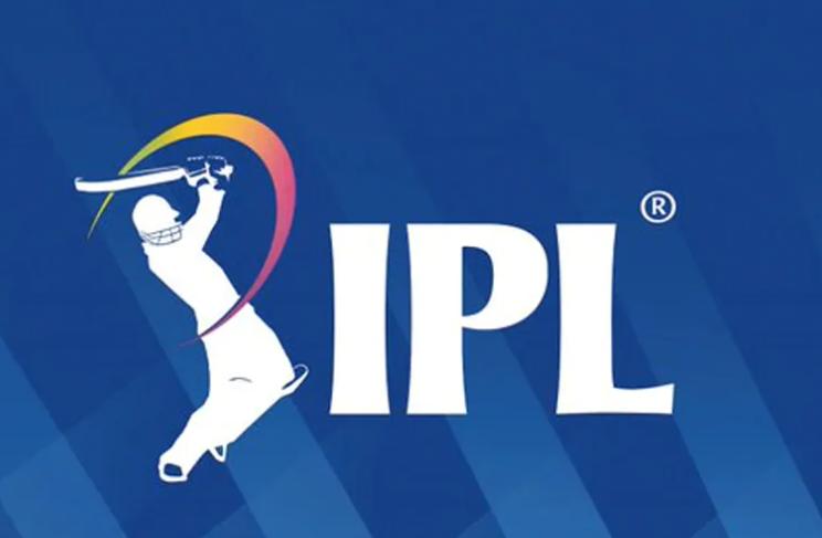 13 साल में चार बार बदले आईपीएल के स्पॉन्सर्स, जानिए ड्रीम 11 से पहले कौन कौन सी कंपनी हो चुकी हैं आईपीएल की स्पॉन्सर्स