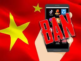 चीन पर एक और बार डिजिटल स्ट्राइक करने के मूड में भारत, Mi ब्राउज़र समेत इन 15 ऐप्स पर लग सकता है बैन