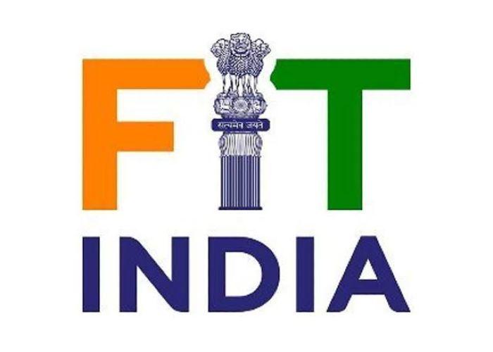 फिट इंडिया मूमेंट: 12 बजे हो जाएं तैयार क्योंकि पीएम मोदी करेंगे फिटनेस को लेकर संवाद