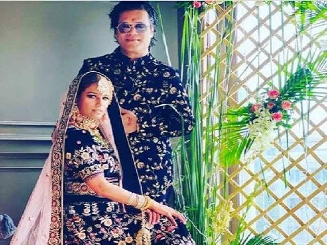 Poonam Pandey Wedding: लंबे रिलेशनशिप के बादएक्ट्रेस पूनम पांडे ने गुपचुप रचाई शादी, तस्वीरें वायरल