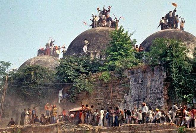 Babri Demolition Case, Final Verdict : 28 साल चला मामला और अभियुक्त हुए बरी