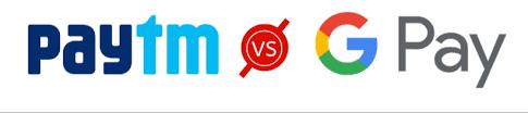 भारतीय डिजिटल पेमेंट कंपनी Paytm का सीधा-सीधा Google पर ये आरोप