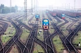 Indian Railways : यात्रीगण कृप्या ध्यान दें, आज 40 क्लोन ट्रेने दौड़ेंगी पटरी पर  3घंटे पहले पहले पहुंचेंगी गंतव्य स्टेशन