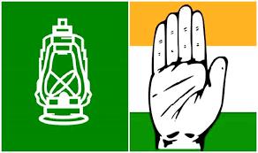 Bihar Election: RJD और कांग्रेस के बीच खाई, दोपहर 3 बजे से होगी बैठक