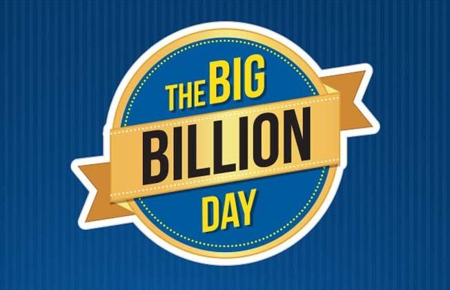 Flipkart Big Billion Day 2020 सेल 16 से 21 अक्टूबर तक, जानें शानदार ऑफर