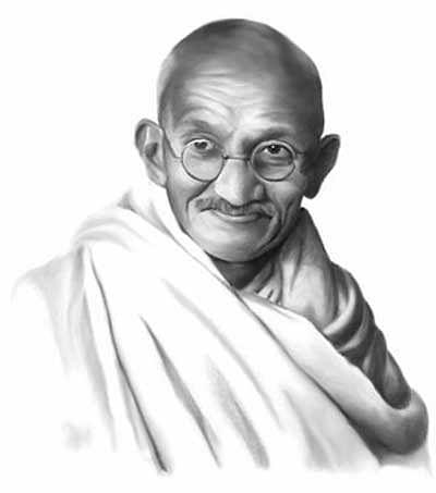 Gandhi Jayanti: गांधी जी की 151वीं जयंती पर जानें सफाई से जुड़ी कही गई उनकी ये बातें