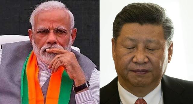 भारत ने चीन को दिया एक और झटका, जल्द जारी होंगे भारत ट्रेन बनाने का नए टेंडर