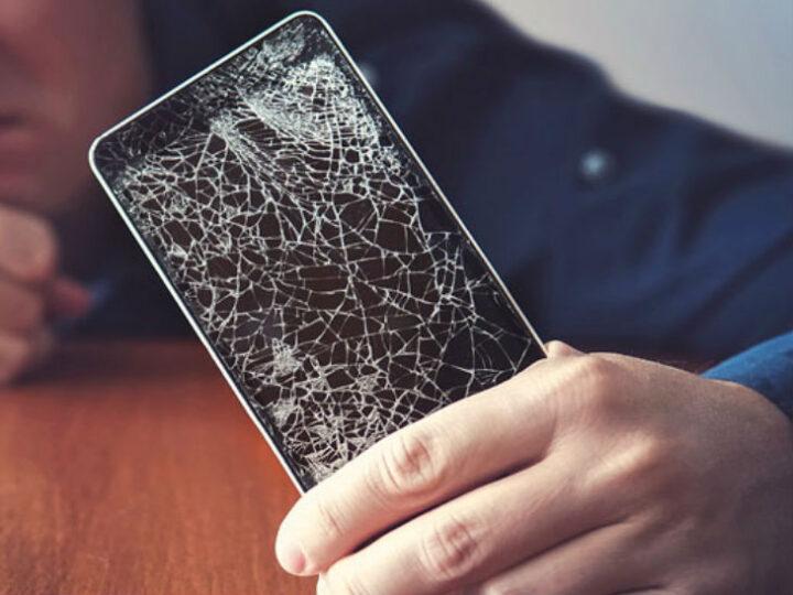 फोन की स्क्रीन पूरी तरह टूट गई है तो Samsung आपके लिए लाया है बेहतरीन ऑफर, पढ़ें इनसाइड न्यूज