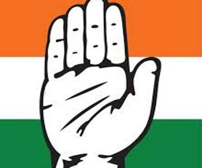 कांग्रेस अध्यक्ष बनने वाले 14 नेता जो नेहरु-गांधी परिवार से नहीं हैं