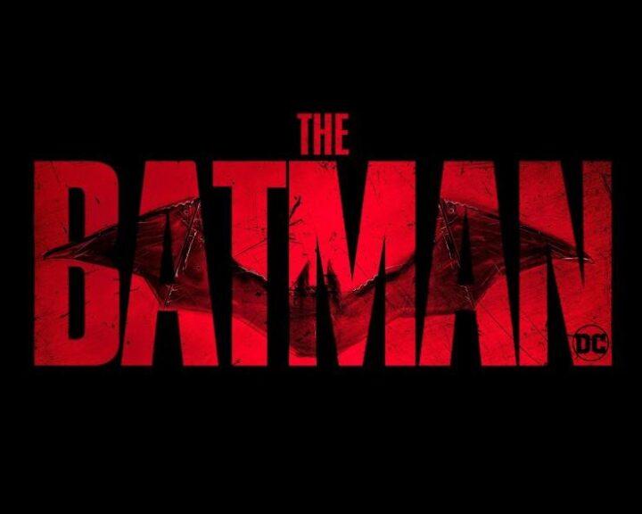 'The Batman' की शूटिंग रुकी , रॉबर्ट पैटिनसन के साथप्रोड्यूक्श का अन्य सदस्य भी कोरोना संक्रमित
