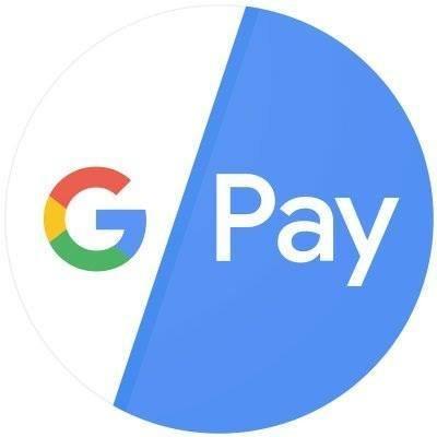 Google Pay यूजर्स के लिए खास खबर, कंपनी के किया बदलाव का ऐलान