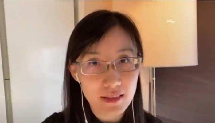 चीनी वायरोलॉजिस्ट ने किया Crona Virus को लेकर बड़ा खुलासा कहा, वुहान की सरकारी लैब से निकला है कोरोना