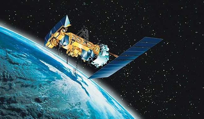 आत्म निर्भर भारत मिशन के तहत भारत ने अंतरिक्ष क्षेत्र में हासिल की बड़ी सफलता, निजी कम्पनी ने बनाया रॉकेट इंजन रमण