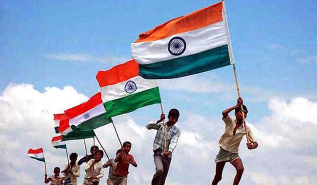 15 अगस्त को आज़ाद हुए दो देश, तो स्वतंत्रता दिवस अलग अलग क्यों? जानने के लिए पढ़े पूरी ख़बर