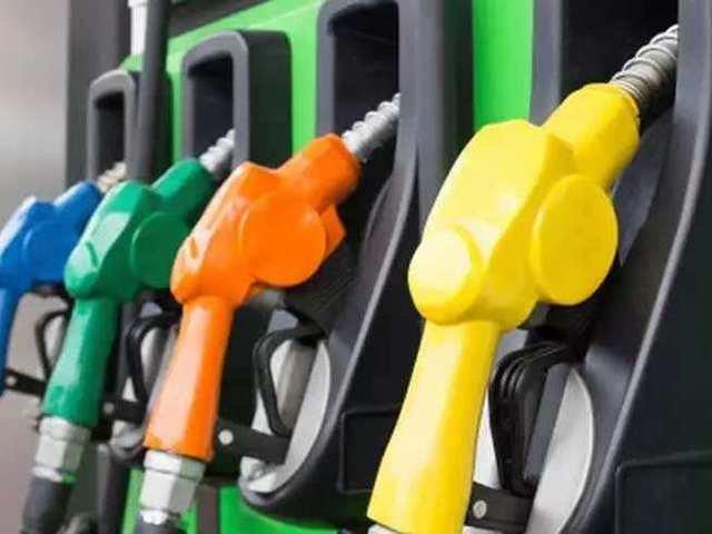 13वें दिन Petrol – Diesel के दामों में इजाफा