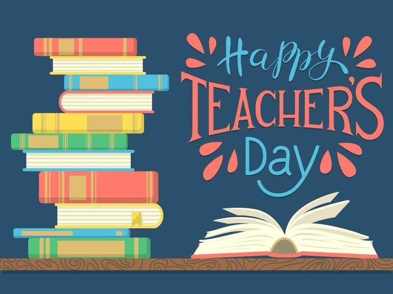 Teacher's Day 2020 : फिल्मी पर्दे के उन टीचर्स से मिलते हैं जिन्होंने पढ़ाई को एक नया नजरिया दिया