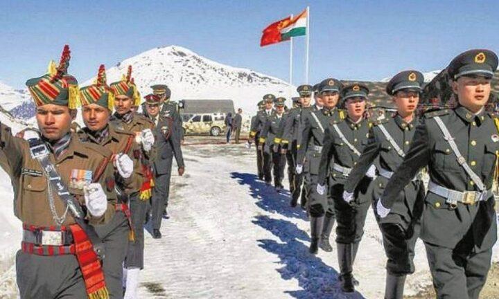 भारत चीन सेना झड़प की गंभीरता को देख प्रधानमंत्री ने किया ट्वीट, 19 जून को होगी सर्वदलीय बैठक