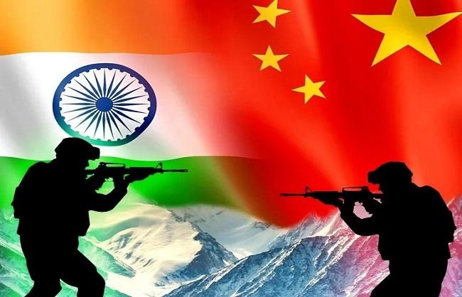45 साल बाद भारत चीन सीमा पर चली गोली, चीन ने भारत पर फायरिंग करने का लगाया आरोप
