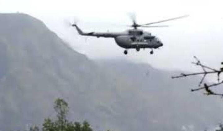 जमीन से लेकर आसमान तक कड़ी सुरक्षा में रहेंगे मोदी, जल्द आ रहा कड़ी सुरक्षा से लैस एयरफोर्स वन विमान