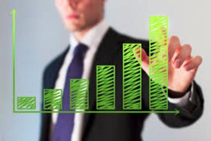 ईज ऑफ डूईंग बिजनेस रैंकिंग होती क्या है, कैसे की जाती है इसकी गणना ?