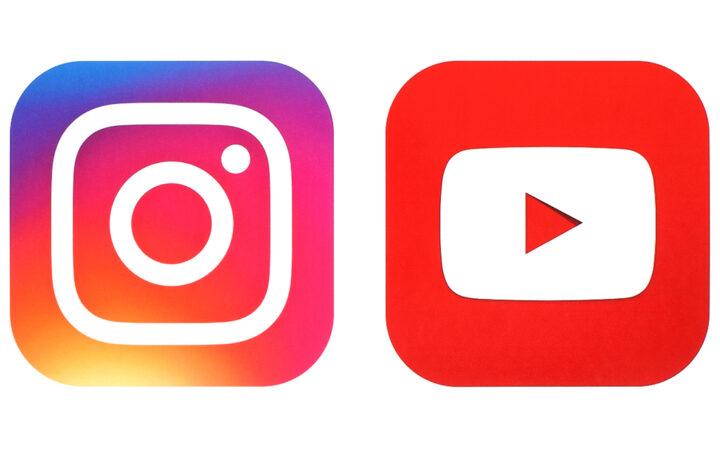 अगर आपका अकाउंट Instagram, YouTube पर है, तो यह खबर पढ़ना न भूलें