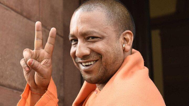 यूपी न्यूज: जौनपुर, बलिया, गाजीपुर और प्रतापगढ़ में बनेगी बीएसएल टू लैब