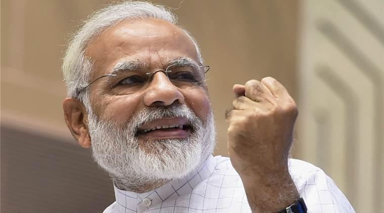 प्रधानमंत्री के जन्मदिन पर मातृशक्ति को सौगात, महिलाओं को मिलेगा शून्य फीसदी पर ऋण