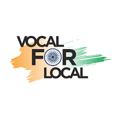 Local To Vocal: सब्जी, फलों की खेती कर लोकल से वोकल होंगे किसान