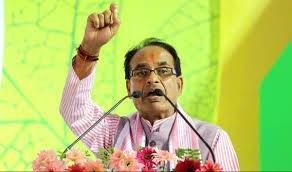Boycott Chinese products to hit Beijing economically, says Madhya Pradesh CM