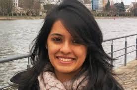 योग दिवस में वर्ल्ड रिकॉर्ड बनाने के लिए उत्साहित है मीनू