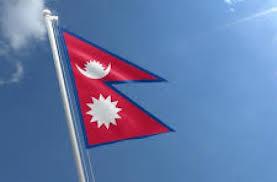 नेपाल की संसद में लाया गया नए नक्शे का बिल हुआ पास, भारत ने दिया करारा जबाब