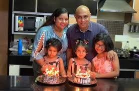 From Dreamer to Achiever : Success story of Gaurav Rastogi