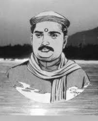 अंग्रेज़ो के काल में श्रीराम कथा को पुनर्जीवित करने वाले पंडित राधेश्याम कथावाचक