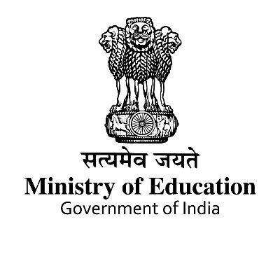 'SHIKSHA PARV' The Education festival by Ministry of Education