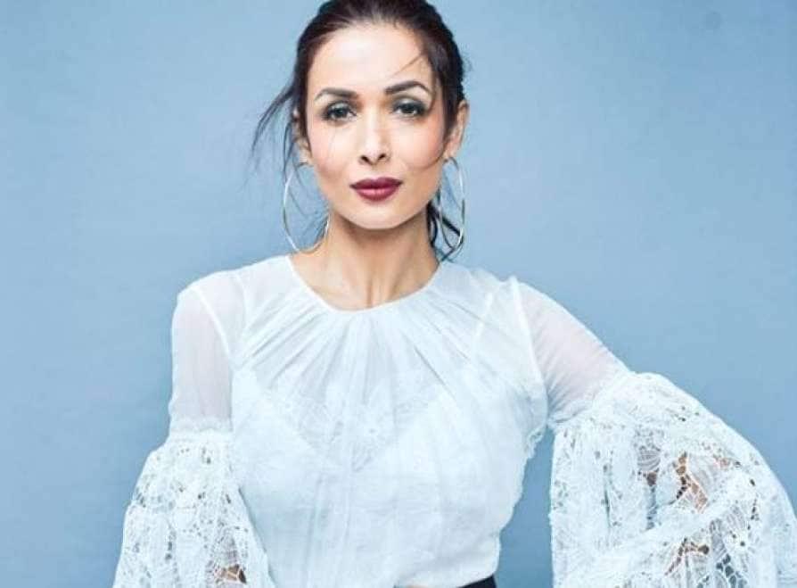 Malaika Arora Covid-19 Positive: अर्जुन कपूर के बाद मलाइका अरोड़ा की कोरोना रिपोर्ट पॉजिटिव