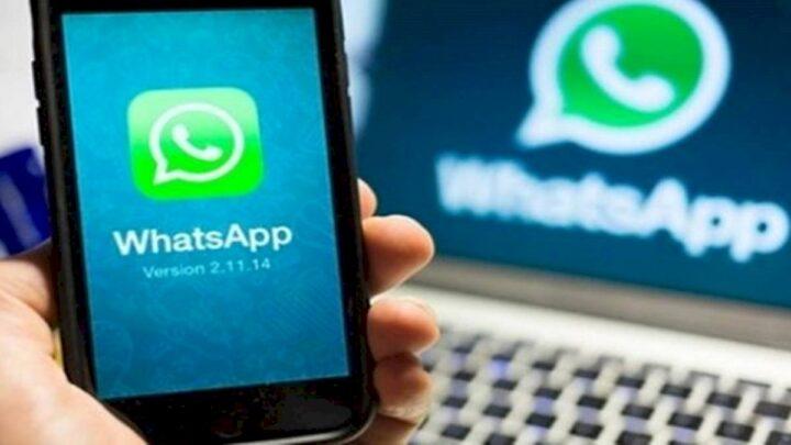 व्हाट्सएप ला रहा है पांच नए फीचर्स, अब एक साथ आठ लोगों से बात की जा सकेगी