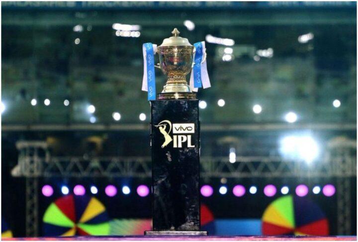 2020 के IPL में ये हुए हैं बदलाव, अब दर्शकों की ताली के साथ कमेंटेटर्स की कमेंट्री भी होगी घर बैठे