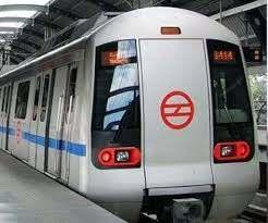 Delhi Metro: दिल्ली में 7 सितंबर से शुरू हो रही है मेट्रो, जानें क्या हुए हैं कोरोना के बाद बदलाव