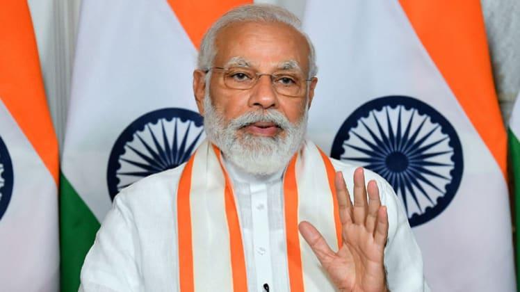 Taxpayers: प्रधानमंत्री मोदी ने दी सौगात, लॉन्च हुई Transparent taxation व्यवस्था