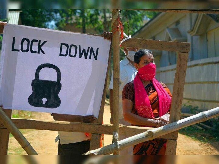 केंद्र का राज्यों को निर्देश, अब सामान की आवाजाही पर किसी तरह का प्रतिबंध नहीं