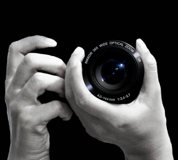 फोटोग्राफी का शौक रखते है, तो जानिएवर्ल्ड फोटोग्राफी डे के बारे में