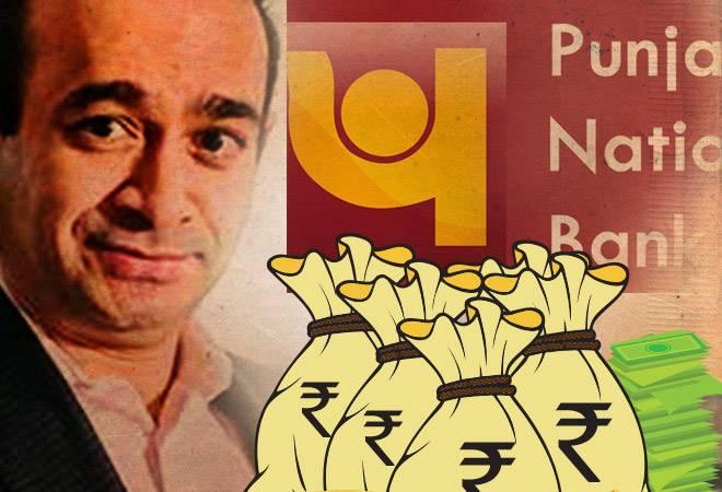 PNB Scam: नीरव मोदी की पत्नी के खिलाफ इंटरपोल ने जारी किया गिरफ्तारी वॉरंट