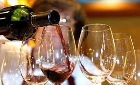 अब घर बैठे खरीदें शराब, अमेज़न के बाद फ्लिपकार्ट ने भी इन दो राज्यों में शुरू की शराब ऑनलाइन बिक्री