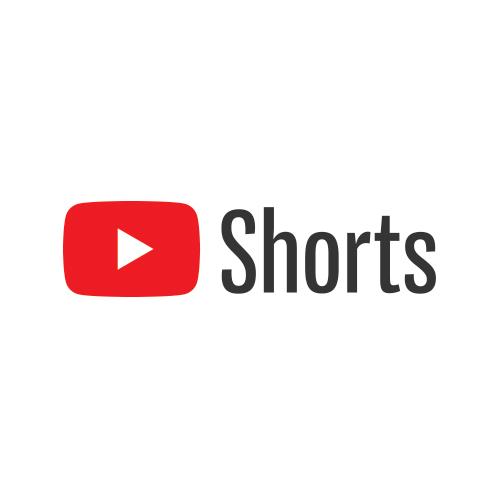 YouTube Shorts अब देगा दूसरे शॉर्ट वीडियो को चुनौती, जानें भारत में Tiktok के बाद किस एप ने अपनी जगह बनाई