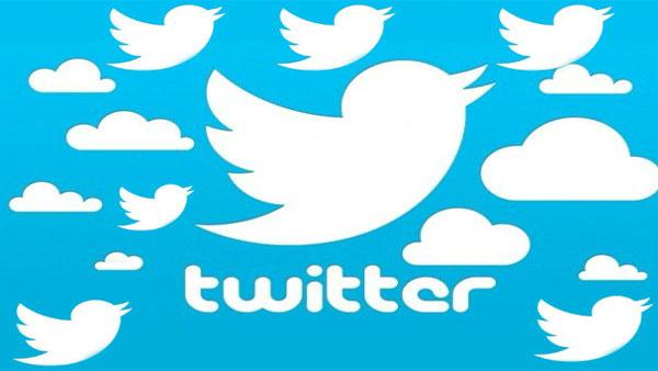 ट्विटर ने अपनी साइट से हटाए ये शब्द, रेसिज्म को दे रहे थे बढ़ावा