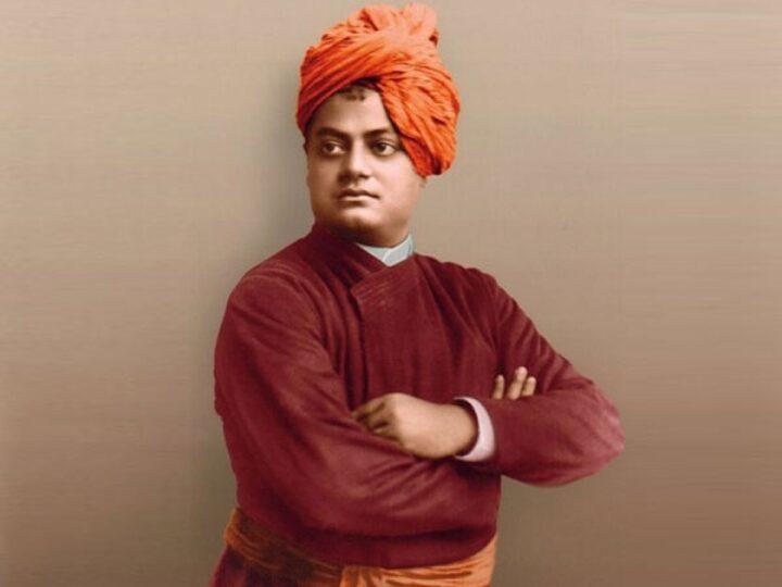 Swami Vivekananda – A Full Resurgence – The Value Of Values