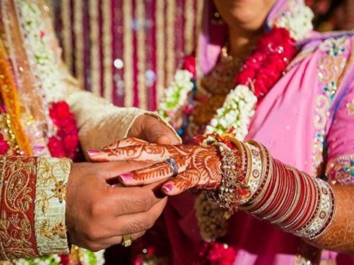 शादी से पहले कर लें ये बदलाव, नहीं तो बिगड़ सकती है बात