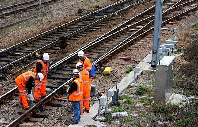 10वीं पास के लिए रेलवे में निकली बंपर भर्ती, ऐसे होगा सेलेक्शन