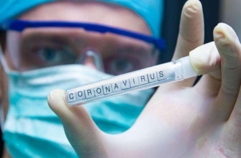 कोरोना संक्रमित होने के बाद इतने दिनों तक न कराएं ऑपरेशन